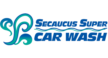 Secaucus Super Car Wash